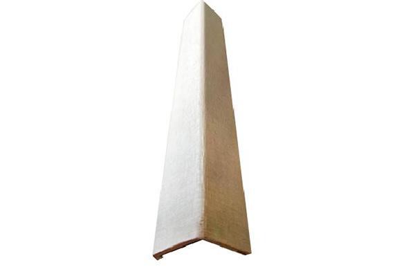 竹木纤维集成墙板厂家
